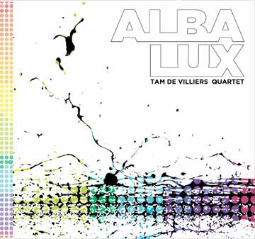 Alba Lux
