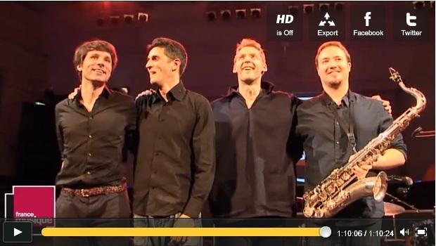 video-Jazzsurlevif