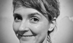 Sylvaine Helary 2