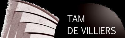 Tam de Villiers - Jazz Guitarist, Composer
